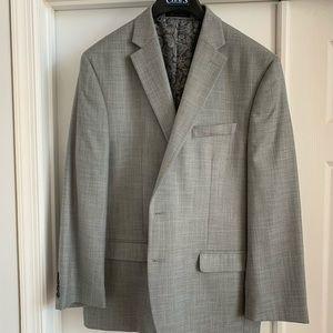 Ralh Lauren Chaps Men's Blazer 44R